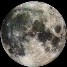 Objeto Astronómico Wikipedia La Enciclopedia Libre