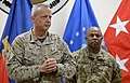 Fulton County judge serving in Afghanistan 121023-A-DS387-127.jpg
