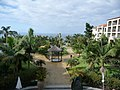 Funchal - Hotel Resort Vila Porto Mare 09 5-09 - panoramio.jpg