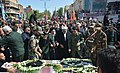 Funeral of Ahvaz military parade attack victims 02.jpg