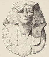 Funerary mask of Hor Awibre.png