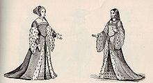 Fur garments 16th century.jpg