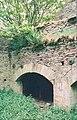 Furnace, Low Mill, Marrick - geograph.org.uk - 503329.jpg