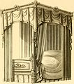 Furniture with candelabra and interior decoration (1838) (14775540061).jpg