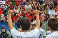 Futebol olímpico de Coreia do Sul e México no Mané Garrincha 1036709-10082016- dsc0356 1.jpg