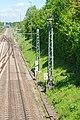 Gäubahn, Brücke Sindelfinger Straße in Richtung Nordost 08.jpg