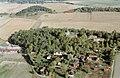 Gåsinge - KMB - 16000700011559.jpg