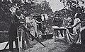 Gösta Berlings saga del 1 av filmen.jpg