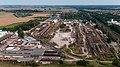 Güterbahnhof Königsborn.jpg