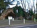 G-44 ChapHeulin Grotte C2860.JPG