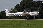 G-CBDG (44151096394).jpg