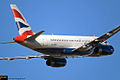 G-EUPK British Airways (4230820294).jpg
