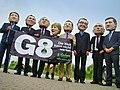 G82007LeadersBigheads.jpg