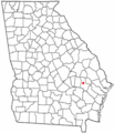 GAMap-doton-Reidsville.PNG
