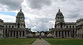 GB London Greenwich.JPG