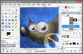 GIMP 2.8 for Windows screenshot.png