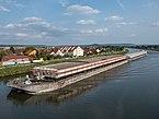 GMS Herzogenburg 2146.jpg