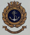 GNTC Badge.png