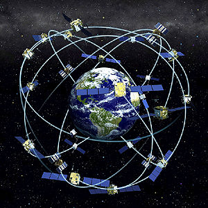 GPS-constellation-3D-NOAA.jpg
