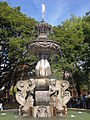 GT056-Antigua Fountain.jpeg