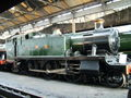 GWR 6100 Class 6106.jpg