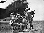 G for George aircrew 1944 AWM UK1302.jpg