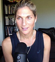Gabrielle Reece on The Art of Charm.jpg