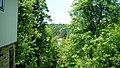 Gabrovo, Bulgaria - panoramio (29).jpg