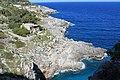 Gagliano del capo ,Puglia - panoramio (9).jpg
