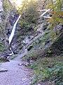Gainbachwasserfall-1.jpg