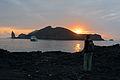 Galápagos Inseln, Ecuador (13918631245).jpg