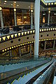 Galeries-Lafayette-stitching-by-RalfR-01.jpg