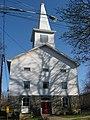 Galilean Presbyterian.jpg