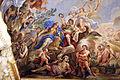 Galleria di luca giordano, 1682-85, fortezza 01.JPG