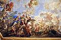 Galleria di luca giordano, 1682-85, fortezza 09.JPG