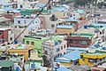 Gamcheon Culture Village Busan (45024207894).jpg