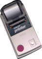 Game Boy Printer.png