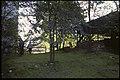 Gamla Älvsborgs slott - KMB - 16001000035564.jpg