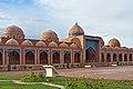 Ganja ImamzadeComplex 004 4839.jpg