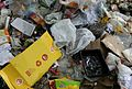 Garbage Bangalore.jpg
