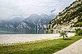 Garda lake - panoramio (2).jpg