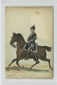 Garde civique à cheval. Officier. 1883 (NYPL b14896507-88542).tiff
