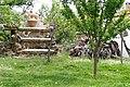 Garden in Kalekoy - Gokceada Island - Turkey - 02 (5737377267).jpg