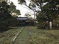 Garden near Kanzeonji Temple.jpg