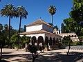 Gardens of Seville Alcázar - 2013.07 - panoramio.jpg