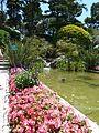 Gardens of the villa ephrussi rothschild 010.jpg