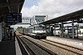 Gare-de-Entzheim IMG 4750.jpg