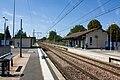 Gare Montigny-sur-Loing IMG 8593.jpg