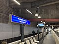 Gare RER Noisy Grand Mont Est 8.jpg