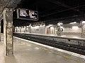 Gare RER Vincennes 8.jpg